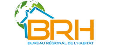 logo-Bureau Régional de l'Habitat